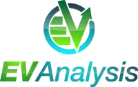 EV Analysis Logo